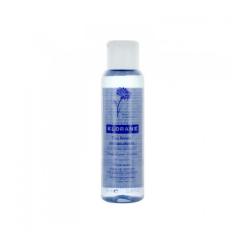 Klorane capillaire shampooing sec avoine cheveux châtains à bruns spray 150ml