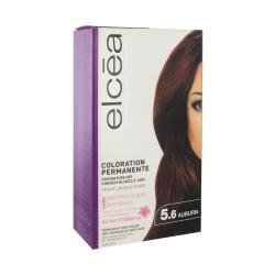 Elcéa Coloration Experte Blond Très Clair 9