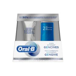 ORAL-B Smart 4  4200W brosse à dents électrique