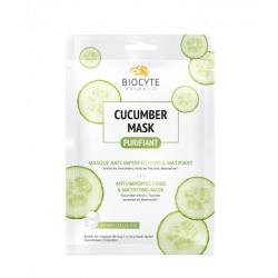 Biocyte Mask cucumber...