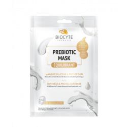 Biocyte mask prebiotic...