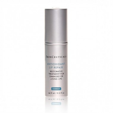 Skinceuticals Correct Antioxidant Lip Repair 10 ml