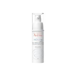 Avène A-Oxitive Sérum Défense Antioxydant Peaux Sensibles 30 ml