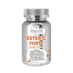 Biocyte ester c forte 500...
