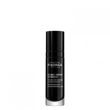 Filorga global-repair intensive 30ml