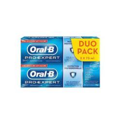 Oral B Pro Expert Multi...