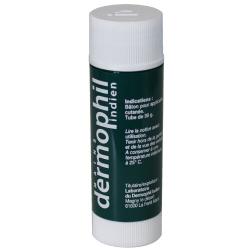 Dermophil Indien Girex Mains Stick 30G