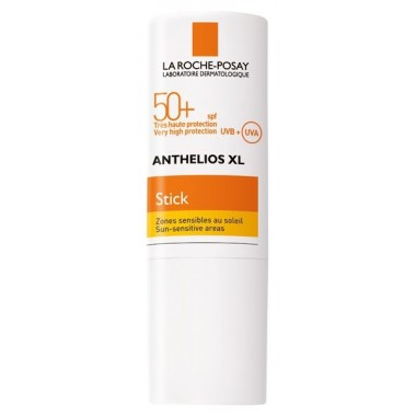 LA ROCHE POSAY Anthelios stick zones sensibles 50+