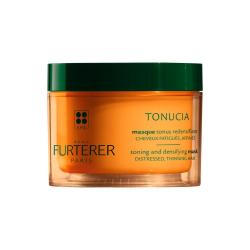 Furterer Tonucia Anti-Âge...