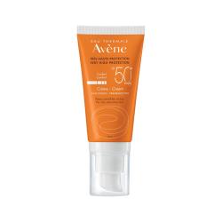 Avène Solaire Crème SPF 50+...