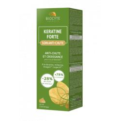 Biocyte Keratine Forte Soin...
