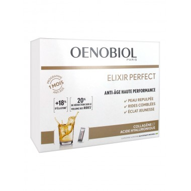 Oenobiol Elixir Perfect...