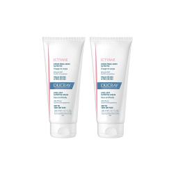 ICTYANE Crème émolliente nutritive Lot de 2 tubes de 200ml disponible sur Pharmacasse
