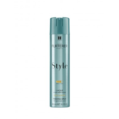 Furterer Style Laque 300 ml
