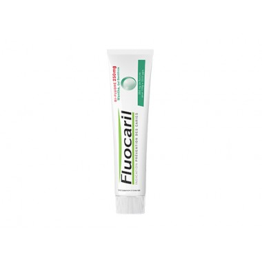 Fluocaril Dentifrice...
