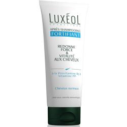 LUXEOL Après-shampooing...