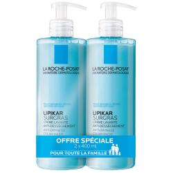 La Roche-Posay Lipikar...