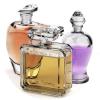 Parfum/eau de beauté