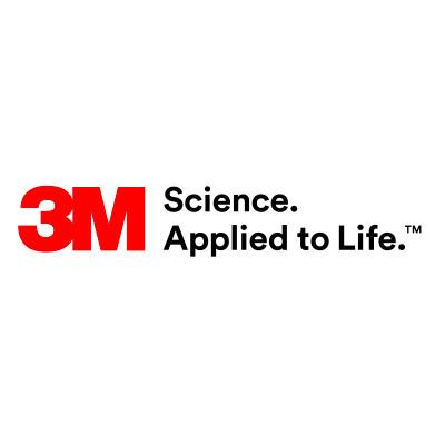 3M SANTE