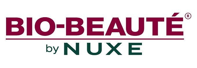 BIOBEAUTE by NUXE