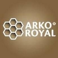 ARKO ROYAL