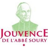JOUVENCE DE L'ABBE SOURY