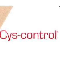 CYS CONTROL