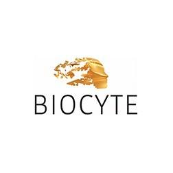 BIOCYTE SOLAIRE
