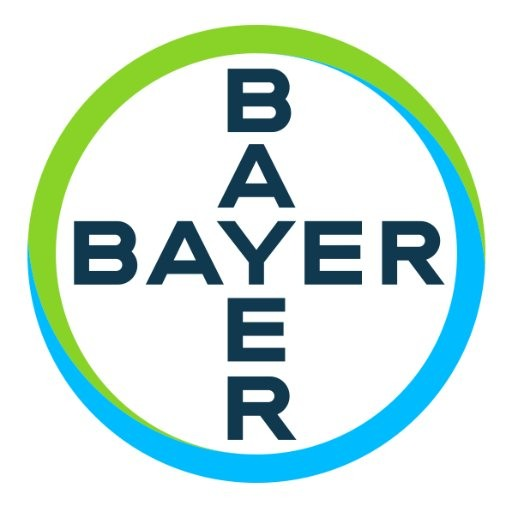 BAYER-PHARMA SANTE ANIMAL